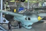 Messerschmitt 163