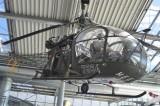 Aérospatiale SE.3130