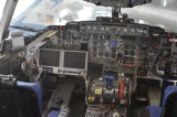VFW 614