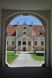 Schleissheim Palace (1 of 2)