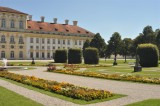 Schleissheim Palace (2 of 2)