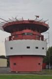 Großer Vogelsand Lighthouse