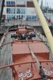 Bremerhaven Maritime Museum