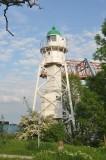 Nordenham Lighthouse
