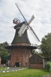 Moorseer Mühle