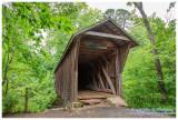 Covered Bridges of North Carolina