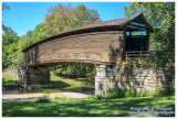 Covered Bridges of Virginia
