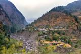 Kaghan Valley 1