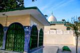 Shrine of Baba Shadi Shaheed