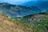 Views from Devgali