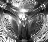 Stainless Steel pbase.jpg