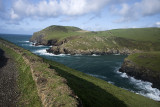 the_coast_near_padstow