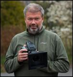 Jan-Michael Breider - PhotoMedic
