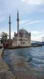around_istanbul_faces_and_places