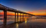 Galveston fishing Pier 3.jpg
