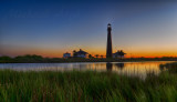 Bolivar Lighthouse.jpg