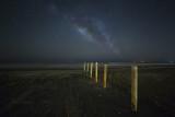 West Galveston Island.jpg