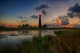 Bolivar Lighthouse 3.jpg