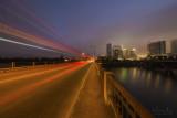 Lamar St. Bridge Austin. 9.23.17MP.jpg