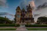 Bishops Palace.jpg