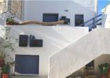 Koloutofaria/ Sitia Crete
