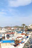 Elounda/ Spinalonga-Crete
