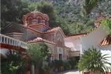 crete_island