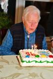 04 Dad's 95th Birthday 2713