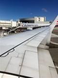 CUBA_i6085i Charlotte, NC airport