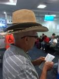 CUBA_i6089i Hat smuggler?