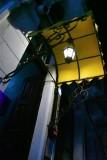CUBA_2484  Cienfuegos night