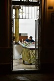 CUBA_2488 Cienfuegos night
