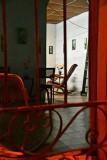 CUBA_2492 Cienfuegos night