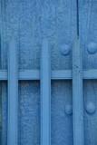 CUBA_2821 Door detail