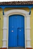 CUBA_2838