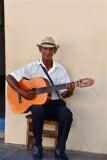CUBA_2840 Guitarist