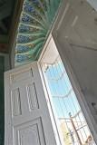 CUBA_2845 Museo Histórico Municipal