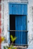 CUBA_2898