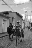 CUBA_2881bw