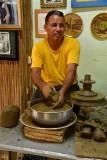 CUBA_2932 Potter
