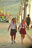 CUBA_2943 School kids