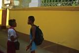 CUBA_2945 Discussion