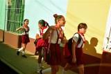 CUBA_2951 School girls