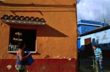 CUBA_2957 Street scene