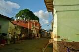 CUBA_2960 Street scene