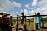 CUBA_2982 Back to Cienfuegos