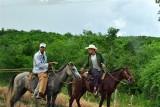 CUBA_3020 Cowboys