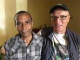 CUBA_i6131i Cigar factory manager & Ben