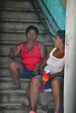 CUBA_3091 The daily news