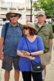 CUBA_3131 John, Naomi, Dana